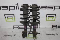 Амортизатор. Subaru Forester, SF5, SF9, SF6 Двигатели: EJ202, EJ205, EJ20G, EJ20J, EJ254, EJ201