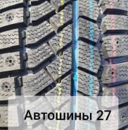 Viatti Brina Nordico V-522. Всесезонные, 2018 год, без износа, 4 шт