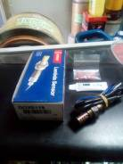 Датчик кислородный 4Wires/Thread/750mm DENSO DOX-0119