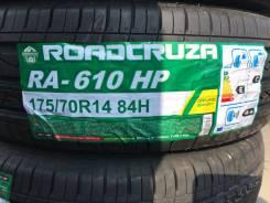 Roadcruza RA610. Летние, 2018 год, без износа, 4 шт