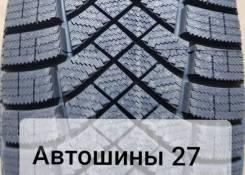 Pirelli Ice Zero FR. Всесезонные, 2018 год, без износа, 4 шт