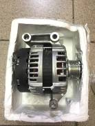 Генератор. Ford Transit, TT9, TTG Citroen Jumper Fiat Ducato Peugeot Boxer