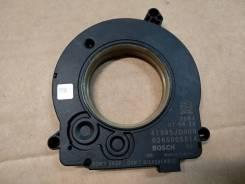 Датчик положения руля Nissan Xtrail 31