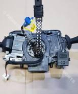 Датчик положения руля. Renault Logan, L8 Renault Duster Renault Laguna Renault Kaptur Двигатели: H4M, K4M, K7M, F4R, K4M690, K7M710, F4R780, F4R811, F...