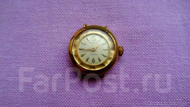 Часы камней продам слава 17 сдать часы куда швейцарские