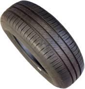 Michelin Energy XM2, 185/70 R14