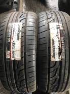 Bridgestone Potenza RE001 Adrenalin. Летние, 2012 год, без износа, 2 шт