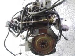100% Рабочий двигатель на Chrysler. Крайслер Любые проверки! nvzk