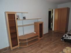 1-комнатная, переулок Шатурский 1. Железнодорожный, частное лицо, 32кв.м.