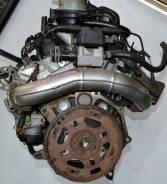 Двигатель в сборе. Chrysler: Town&Country, Sebring, 300M, Grand Voyager, Voyager, PT Cruiser, 300C, Crossfire, Pacifica Двигатели: EER, 4G64, EGF, ECC...