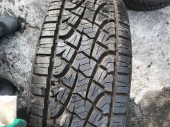 Pirelli Scorpion ATR. Летние, 2011 год, без износа, 1 шт
