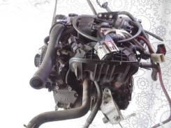 Контрактный двигатель на Chrysler Крайслер Любые проверки! omsk