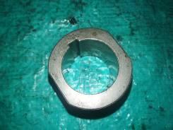Втулка, Nissan Liberty, RM12, QR20, №: 150416N200, Масляный насос