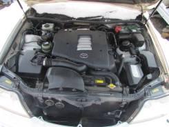 Двигатель в сборе. Toyota Crown Majesta, UZS173 1UZFE. Под заказ