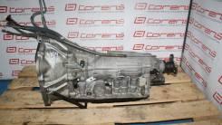 АКПП Toyota 2JZ-GE, 30-40LS | Установка | Гарантия до 30 дней