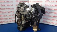 Контрактный двигатель на Toyota 1SZ-FE