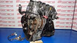 Двигатель Nissan, QG15DE, Silver | Установка | Гарантия до 100 дней