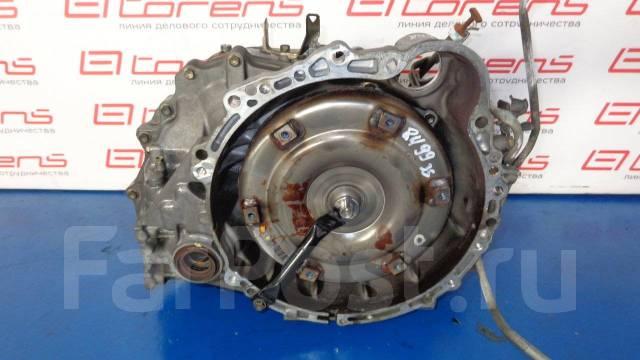 АКПП Toyota, 3S-FSE, U240E | Установка | Гарантия до 30 дней