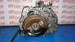 АКПП, Honda, D15B, SLYA | Установка | Гарантия до 30 дней