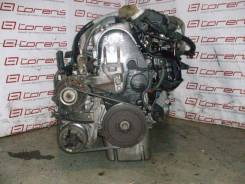 Двигатель на Honda D15B