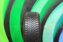 Michelin Alpin 6, 205/55 R16