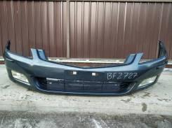 Бампер Honda Inspire, передний UC1