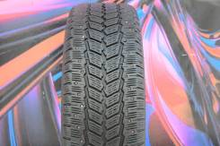 Michelin Agilis 51 Snow-Ice, 215/60 R16