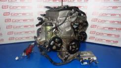 Двигатель Toyota, 2NZ-FE | Установка | Гарантия до 100 дней
