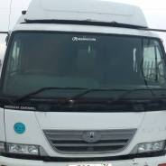 Nissan Diesel Condor. Продается грузовик Nissan Condor, 5 000кг., 4x2