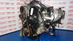 Двигатель Honda, F23A   Установка   Гарантия до 100 дней