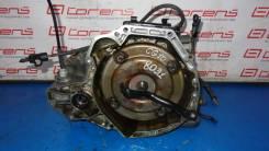 АКПП Nissan, CG10DE | Установка | Гарантия до 30 дней