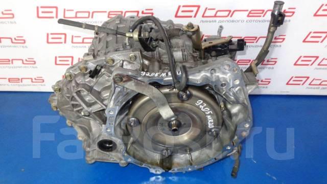 АКПП (вариатор) Nissan, MR20DE | Установка | Гарантия до 30 дней