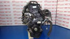 Двигатель Toyota 3S-FE | Установка | Гарантия до 100 дней
