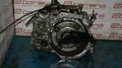 АКПП Nissan, SR20DE, RE0F06A | Установка | Гарантия до 100 дней