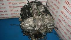 Двигатель Nissan Teana, VQ35DE | Установка | Гарантия до 100 дней