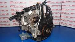 Двигатель Honda, F20B | Установка | Гарантия до 100 дней