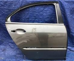 Дверь боковая. Acura Legend Acura RL Honda Legend, KB1, KB2 J37A, J35A8, J35A, J37A3
