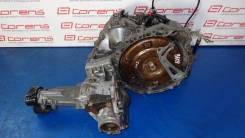 АКПП на Toyota 1MZ-FE, U140F | Установка | Гарантия до 30 дней