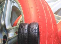 Pirelli Winter 210 Snowsport, 195/50 R16