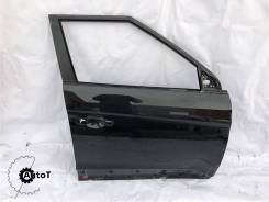 Дверь передняя правая Hyundai Creta GS (2015 - н. в. ) оригинал