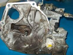 МКПП Honda, D16A, SEV | Установка | Гарантия до 30 дней