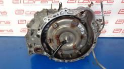 АКПП U240E на Toyota 3S-FSE | Установка | Гарантия до 30 дней