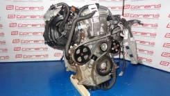 Двигатель на Toyota 1AZ-FSE