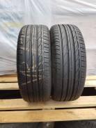 Bridgestone Turanza T001. Летние, 10%