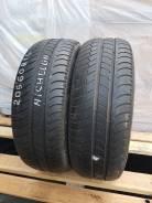 Michelin Energy. Летние, 20%, 2 шт