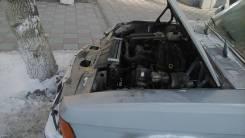 Двигатель в сборе. Chrysler: Voyager, PT Cruiser, Sebring, Grand Voyager Двигатель EDZ