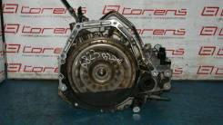 АКПП Honda, B20B, SKNA | Установка | Гарантия до 30 дней
