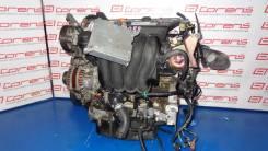 Двигатель Honda, K20A | Установка | Гарантия до 100 дней