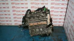 Двигатель Honda D13B | Установка | Гарантия до 100 дней