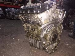 100% Работоспособный двигатель на Cadillac. Любые проверки! nvzk